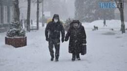c611be9c c9c6 419e a5ac 69e844e2df0b 260x146 - Сильний сніг, пориви вітру, хуртовина та замети: на Житомирщині очікують погіршення погоди 11-15 лютого