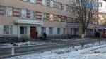 hospital 150x84 - Психологи для ветеранів не гірші, ніж у НАТО, працюють у Бердичеві (ВІДЕО)