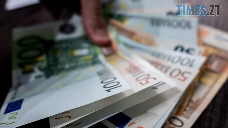 image 2 777x437 - Курс валют та паливні ціни у понеділок, 15 лютого