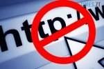 image 810xs 150x100 - 426 сайтів, які мали заблокувати рішенням суду, продовжать працювати