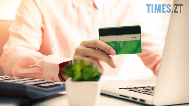 img1 777x437 - Позика у Cashinsky - швидке та безпечне кредитування без зайвих питань