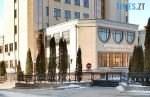 unnamed 15 150x97 - Голові Житомирського апеляційного суду упродовж трьох місяців нарахували понад 500 тис грн зарплати