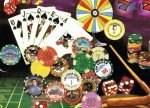 vyd  150x108 - Популярные разновидности азартных игр